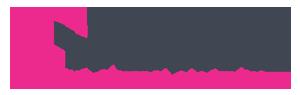 Fluidcontrol24 Logo