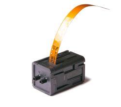 Mikro-Membranpumpen- fluidcontrol24.at