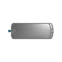 Beutel mit Schnellkupplung- fluidcontrol24.at