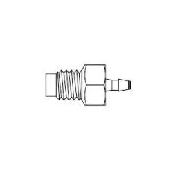 Einschraub-Schlauchtüllen- fluidcontrol24.at